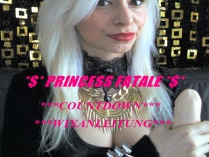 princess-fatale-2